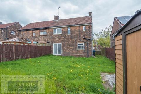 3 bedroom semi-detached house for sale - Beacon Place, Bradford, BD6 3SH