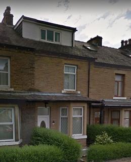 4 bedroom house to rent - Sufton Street, Birkby, Huddersfield HD2