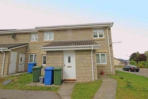 2 bedroom flat to rent - Rowan Grove, Inverness, IV2 7PG