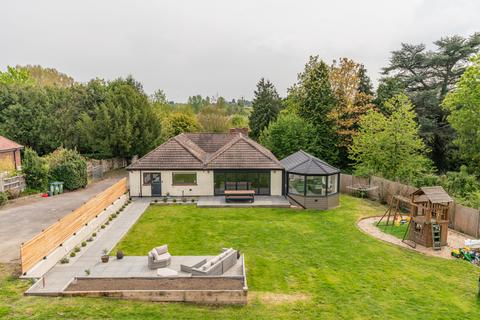 4 bedroom detached bungalow for sale - Swanwick Lane, Swanwick SO31