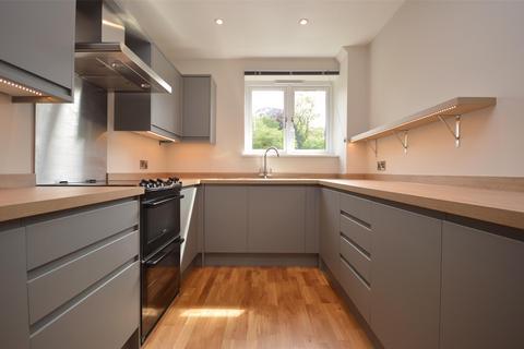 2 bedroom flat to rent - Dahlia Gardens, Bath, BA2