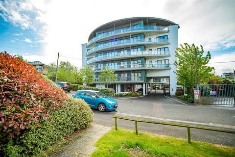 2 bedroom apartment for sale - Eccleston Court, Tovil, Maidstone, Kent, ME15