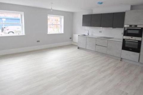 2 bedroom ground floor flat to rent - Manor Grove, Tonbridge TN10