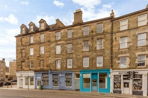 1 bedroom flat to rent - St Leonards Street, Newington, Edinburgh, EH8 9QY