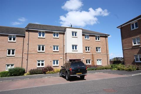 2 bedroom flat to rent - Cypress Lane, Torhead Farm, Hamilton
