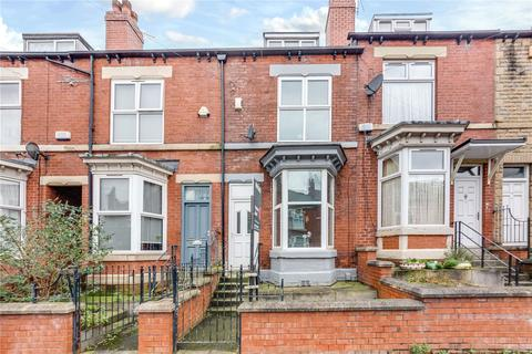 3 bedroom terraced house for sale - Vincent Road, Sheffield, South Yorkshire, S7