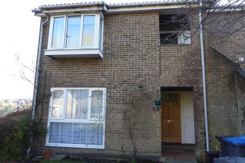 2 bedroom flat to rent - Sorrel Bank, Linton Glade, Forestdale, CR0 9LW