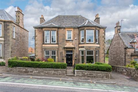 5 bedroom detached house for sale - 34 Liberton Brae, Edinburgh, Midlothian