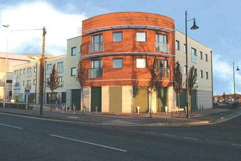 2 bedroom apartment for sale - Westgate Plaza, West Bromwich