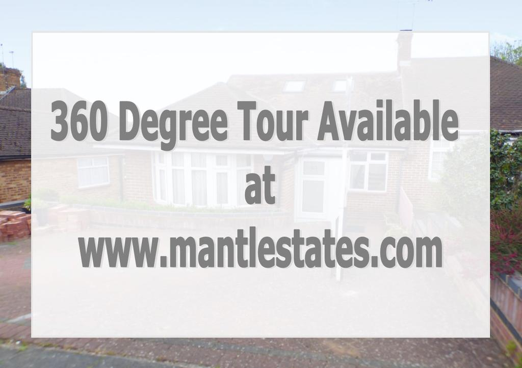 360 tour available at...