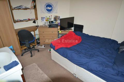 1 bedroom semi-detached house to rent - Upper Redlands Road, Reading