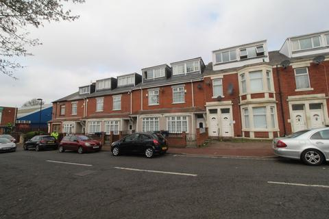 37 bedroom property for sale - Lynnwood Terrace, Newcastle upon Tyne, Tyne and Wear, NE4 6UN