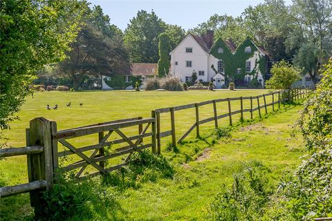 7 bedroom detached house for sale - Radley Green, Ingatestone, Essex