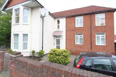 1 bedroom flat to rent - Bitterne, Southampton