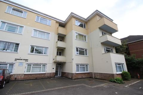 1 bedroom ground floor flat for sale - Archers Road, Southampton