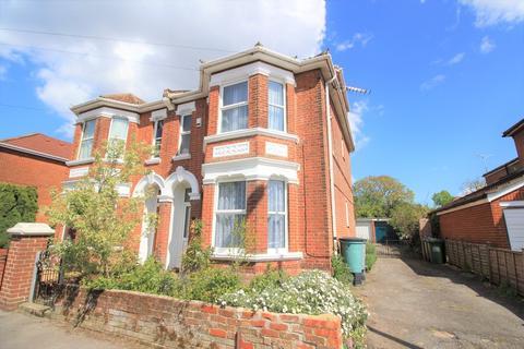 3 bedroom semi-detached house for sale - Bullar Road, Southampton
