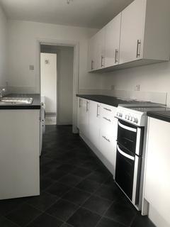 2 bedroom terraced house for sale - Pocket Nook Street, St Helens WA9