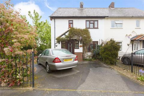 3 bedroom semi-detached house for sale - New Road, Broomfield, Chelmsford, Essex, CM1