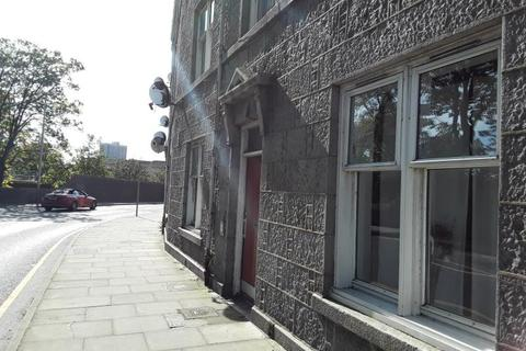 2 bedroom flat to rent - 35B Park Road, 1st Floor, Aberdeen, AB24 5NY