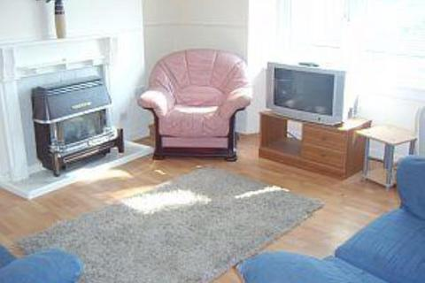 2 bedroom flat to rent - 35 B Park Road, 1st Floor, Aberdeen, AB24 5NY