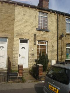 2 bedroom terraced house for sale - Snape Hill Road, Darfield S73