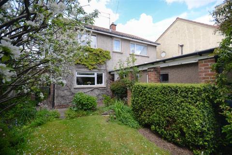 3 bedroom detached house for sale - North Street, Downend, Bristol, BS16 5SG