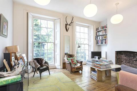 4 bedroom house for sale - Wilmington Square, London, WC1X