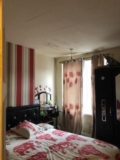 2 bedroom property for sale - Eastleigh Road, Leicester, Leicestershire, LE3 0DD