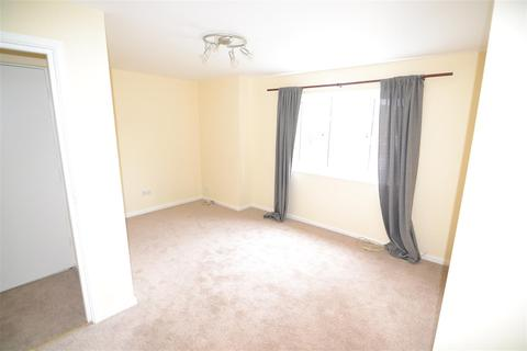 2 bedroom apartment to rent - Canterbury Close, Rowley Regis, Rowley Regis