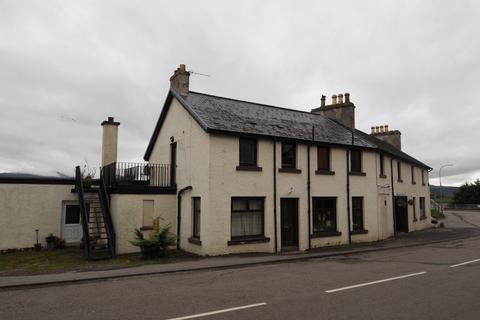 Property for sale - Caledonian House Dornoch Road Bonar Bridge IV27 4EB