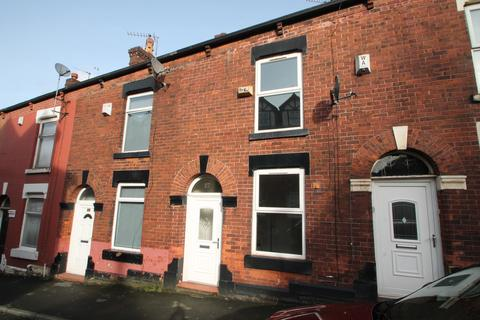 2 bedroom terraced house for sale - Tatton Street, Stalybridge, Cheshire SK15
