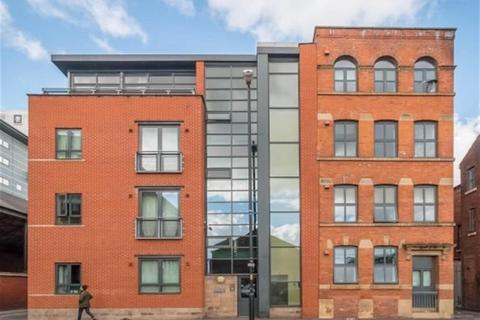 2 bedroom apartment to rent - 113 Newton Street, Newton Street, Manchester