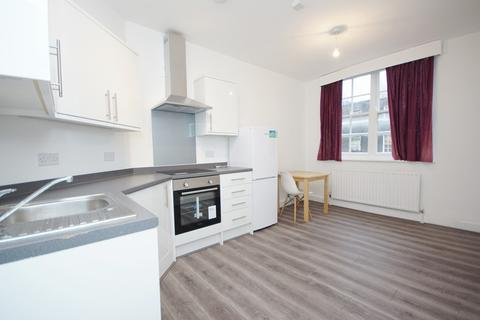 2 bedroom apartment to rent -  Judd Street,  Bloomsbury, WC1H