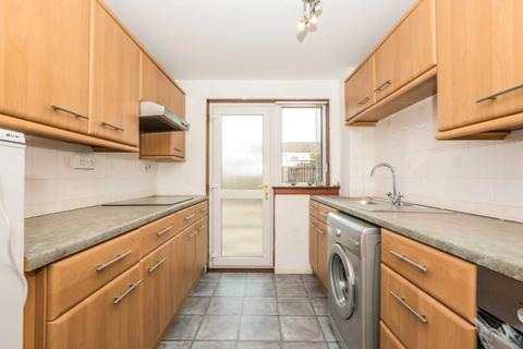 2 bedroom terraced house for sale - Woodford Place, Paisley