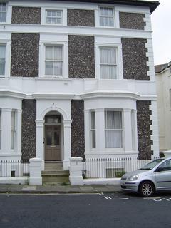 Studio to rent - Belmont, Dyke Road, Brighton BN1