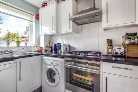 2 bedroom house for sale - Aylesbury, Buckinghamshire, HP20