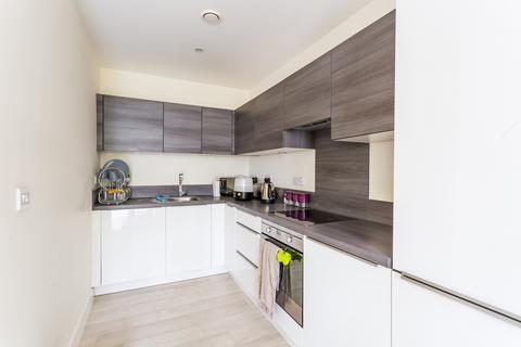 2 bedroom flat for sale - High Street, Walthamstow, E17