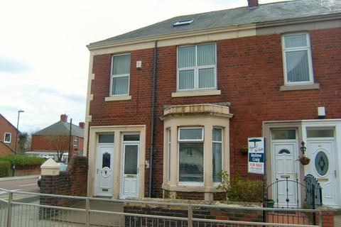 2 bedroom flat for sale - Victoria Road East, Hebburn