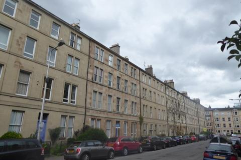 3 bedroom flat to rent - Panmure Place, Tollcross, Edinburgh, EH3 9JJ