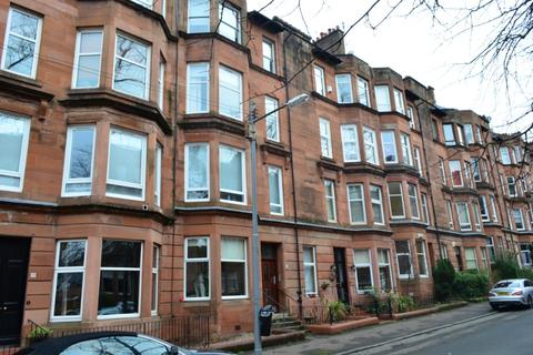 1 bedroom flat for sale - Edgemont Street, Flat 2/2 , Shawlands, Glasgow, G41 3EH