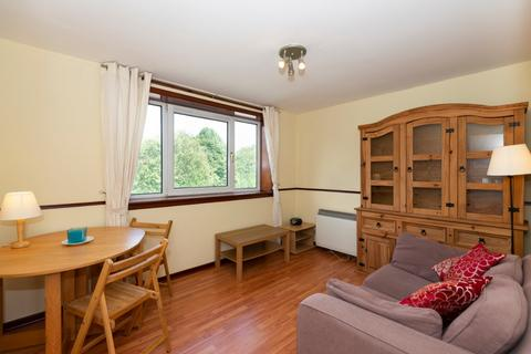 1 bedroom flat to rent - Cottage Brae, City Centre, Aberdeen, AB10 6DG
