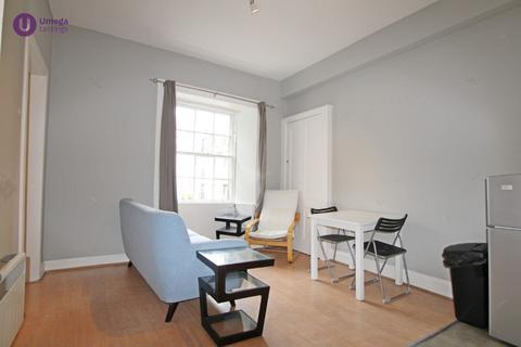 2 bedroom flat to rent - Grove Street, Fountainbridge, Edinburgh, EH3