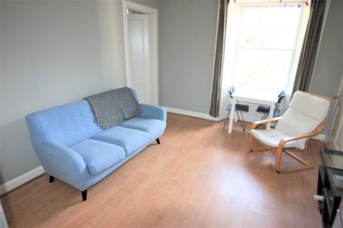 2 bedroom flat to rent - Grove Street, Fountainbridge, Edinburgh, EH3 8AB
