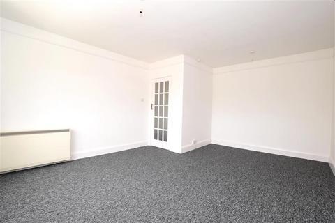 Studio for sale - London Road, Brighton, East Sussex