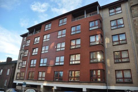 5 bedroom flat to rent - 10 Sanda Street, Glasgow, G20