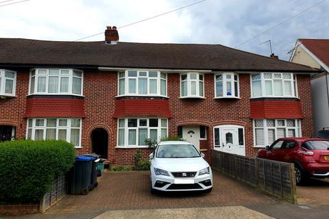 3 bedroom house for sale - Cheshire Gardens, Chessington, KT9