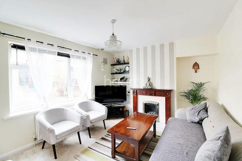 3 bedroom end of terrace house for sale - Andover Road, Bestwood, NG5