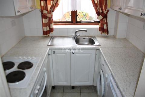 1 bedroom detached house to rent - Dexter Close, Luton