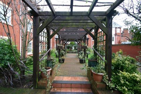 1 bedroom apartment to rent - Tudor Place, Ipswich, Suffolk, IP4