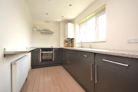 1 bedroom flat to rent - Berkeley House, Snow Hill, Bath, BA1